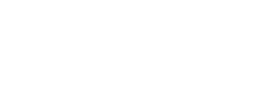 Active Fife - a way of life