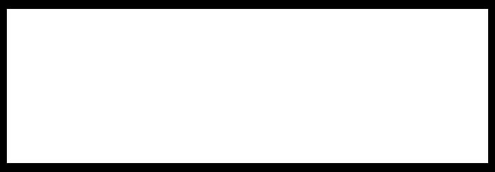 Active Schools Fife