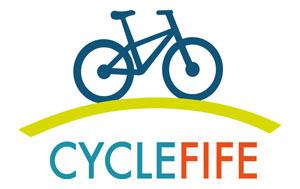 Cycle Fife