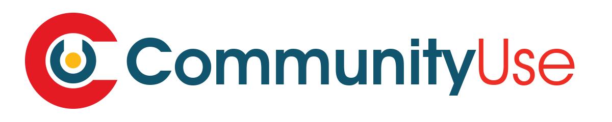 Community use