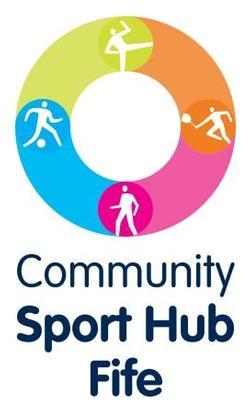 Community Sport Hub