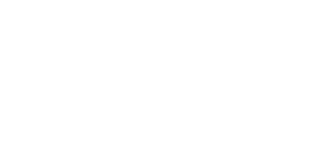 Fife outdoor education